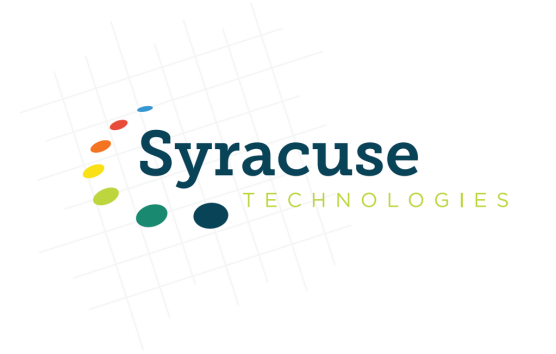 Syracuse Technologies, LLC